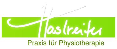Haslreiter Praxis für Physiotherapie und Rehabilitation